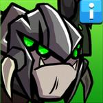 Companion Hunter EL1 icon