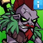 Kram Beast-Tamer EL3 icon