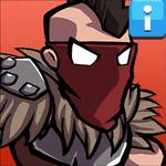 Bandit Champion EL1 icon