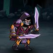 Lord Xes EL1