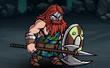 Greenmist Highlander EL2