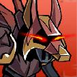 Earthshaker EL1 icon
