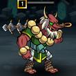 Liashi Ogre Scavenger EL3