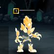 Crystal Elemental EL1