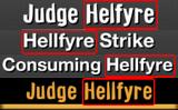 Note Hellfyre