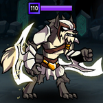 Spirit Sentinel EL1