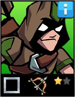 File:Runewood Hunter EL1 card.png