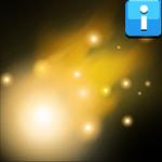 Essence Sprite EL1 icon