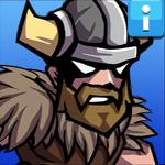 Rimeholm Soldier EL1 icon