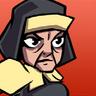 Mother Superior Roslyn EL1 icon