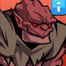 Badlands Brute EL1 icon