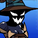 Maelgorl the Cruel EL1 icon