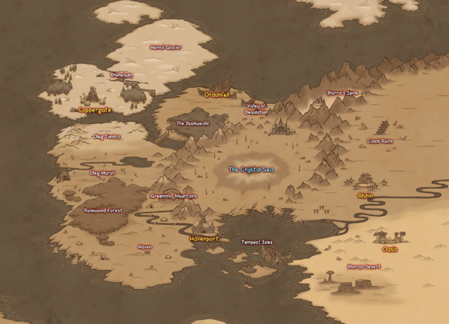 File:HonorBound WorldMap.png