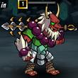 Liashi Ogre Scavenger EL4