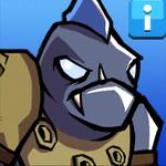 Sug-Yugol Blade EL1 icon