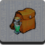 File:Gear-Icons.png