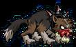 Warhound