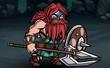 Greenmist Highlander EL3