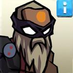 Haido Ape-Of-Snowfall EL1 icon