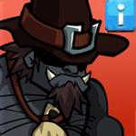 Hemuchin Oath-Keeper EL1 icon