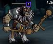 Darkrealm Slaver EL3