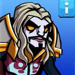 The Bloody Crusader EL1 icon