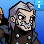 Pellos the Prelate EL1 icon