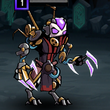 Chosen Assassin EL2