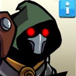 Bloody Berrigan EL1 icon