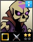 Ghost EL2 card