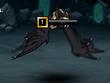 Vampire Bat EL4