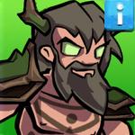 Archdruid EL1 icon