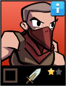 File:Bandit Bruiser EL1 card.png