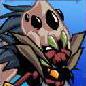 Spiderkin Thrall EL1 icon