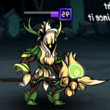 Garlic Knight EL4