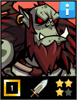 File:Warrior Greenmist Ogre Chief icon.png