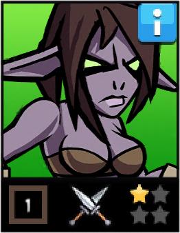 File:Marsh Goblin Sneak EL1 card.png