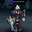 Pallid Predator EL2