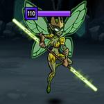 Sylvan Protector EL1