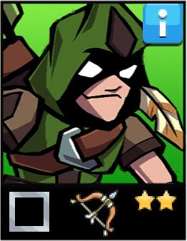 File:Runewood Hunter EL2 card.png