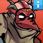 Bandit Cleric EL1 icon
