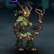 Envenomed Slayer EL1