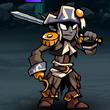 Tempest Captain EL3