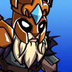 The Rime Prince EL1 icon