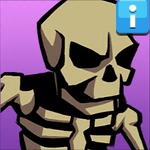 Skeletal Mystic EL1 icon