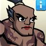 Bao the Eviscerator EL1 icon