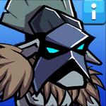 Tundra Goblin Raider EL1 icon