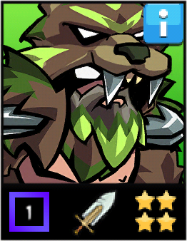 File:Warrior Runewood Forester +++ icon.png