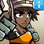 Alshin Dead-Eye EL3 icon