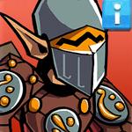 Kharaz Ravager EL3 icon
